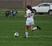 Chloe Hatridge Women's Soccer Recruiting Profile