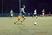 Thomas Hayden Men's Soccer Recruiting Profile