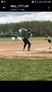 Brianna Fay Softball Recruiting Profile