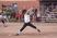 Kara Chandler Softball Recruiting Profile