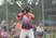 Ashlyn Smith Softball Recruiting Profile