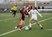 Ashlyn Kelliher Women's Soccer Recruiting Profile