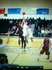 Hans Osth Men's Basketball Recruiting Profile