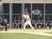 John Durkin Baseball Recruiting Profile