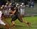 Teddy Doyle Football Recruiting Profile