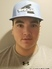 Kyle Almeida Baseball Recruiting Profile