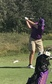 Cole Williams Men's Golf Recruiting Profile