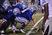Spencer Horton Football Recruiting Profile
