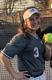 Tea` Jimenez Softball Recruiting Profile
