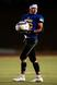 Logan Candelaria Football Recruiting Profile
