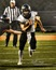 Chase Kruse Football Recruiting Profile