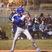 Sean Lents Baseball Recruiting Profile