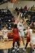Olivia Kestner Women's Basketball Recruiting Profile