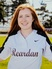Katherine Preuschoff Softball Recruiting Profile
