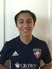 Andrey Mendoza-Tellez Men's Soccer Recruiting Profile