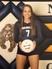 Rachel LeRose Women's Volleyball Recruiting Profile