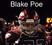 Blake Poe Football Recruiting Profile