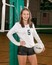 Maddi Havens Women's Volleyball Recruiting Profile
