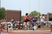Tony Beighley Men's Track Recruiting Profile