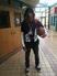 Ledrue Jackson Men's Basketball Recruiting Profile