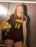 RaeLyn Abernathy Women's Volleyball Recruiting Profile