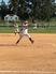 Quincy Greenwood Softball Recruiting Profile