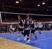 Austin Beaird Men's Volleyball Recruiting Profile