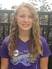 Katelyn Banning Softball Recruiting Profile