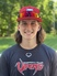Cambell Weaver Baseball Recruiting Profile