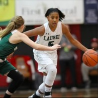 Taylor Thierry's Women's Basketball Recruiting Profile