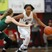 Taylor Thierry Women's Basketball Recruiting Profile