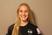 Emily Passini Women's Soccer Recruiting Profile