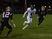 Derek Tracy Football Recruiting Profile