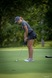 Carah Colvin Women's Golf Recruiting Profile