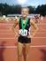 Avery Ewing Women's Track Recruiting Profile