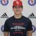 John Zimmermann Baseball Recruiting Profile