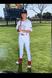Jonathan Torrez Baseball Recruiting Profile