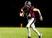 Fred Parker Football Recruiting Profile
