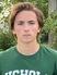 Alexander Kompson Men's Soccer Recruiting Profile