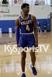 Jerry Davis Men's Basketball Recruiting Profile