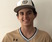 Mario Marsillo Baseball Recruiting Profile