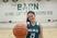 Kaitlin DeRouin Women's Basketball Recruiting Profile
