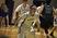 Dillon Seabaugh Men's Basketball Recruiting Profile