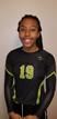 Kennedy Freeman Women's Volleyball Recruiting Profile