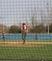 Cade Weber Baseball Recruiting Profile