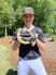 Ryan Anderson Baseball Recruiting Profile