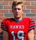 Joshua Semaski Football Recruiting Profile