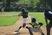Jordan Hamberg Baseball Recruiting Profile