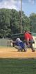 Jaxin Sewell Baseball Recruiting Profile