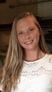 Heidi Christensen Women's Golf Recruiting Profile